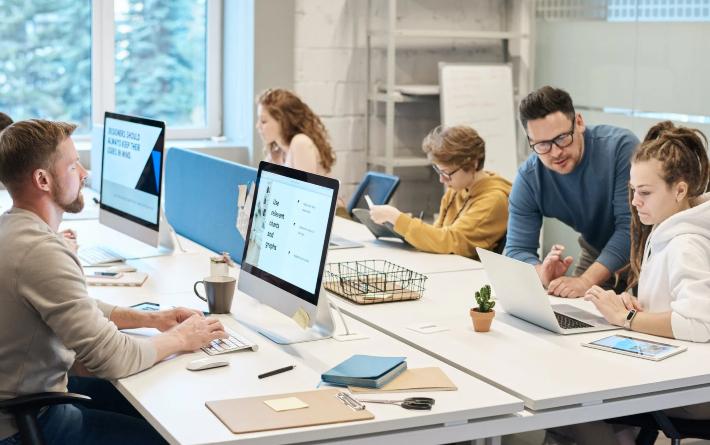 Was sind LinkedIn Tipps für einen besonders professionellen Eindruck?