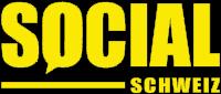 Pauschalangebote von Social Schweiz mit Add On´s erweitern