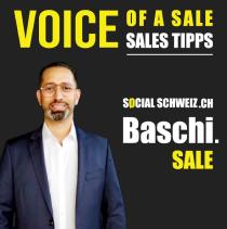 Eigne dir Wissen im Bereich Social Selling und LinkedIn mit den Sales Tipps von Social Schweiz an.