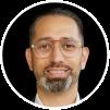 Baschi Sale ist der führende Sales und LinkedIn Experte der Schweiz.