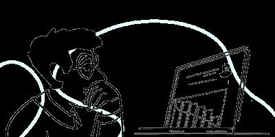 ShieldApp ist das optimale Tool für die Auswertung deiner LinkedIn Analytics.
