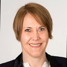 Corinne Zöbeli