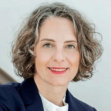 Dorothea Essig