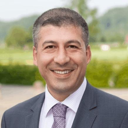Ertan Karahan