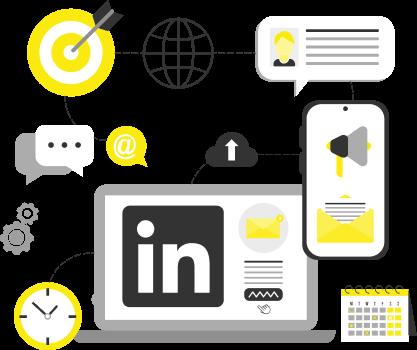 Optimiere deine Stellensuche mit dem Workbook für Stellensuchende von Social Schweiz.