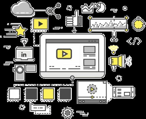Der Social Selling Guide ist dein Einstieg in die Welt des Social Sellings.