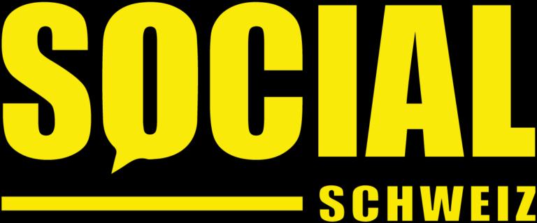 Logo_Social-Schweiz