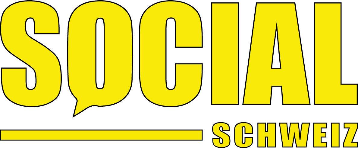 Social Schweiz GmbH