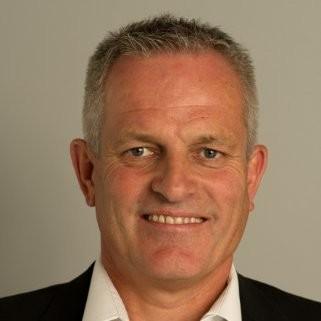 Markus Baiker
