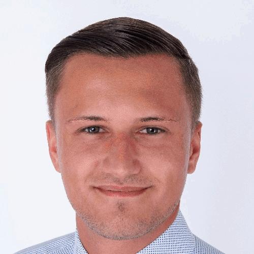Pascal Schläpfer