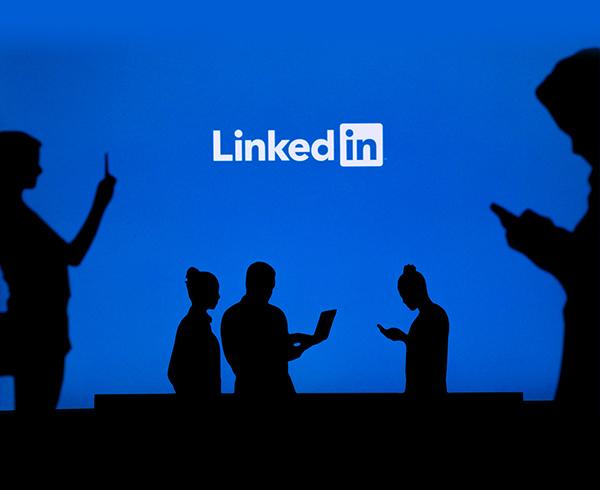Mit diesen Tipps wirst du LinkedIn Experte.