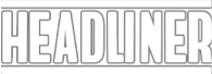 Headliner_logo